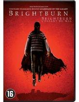 Brightburn