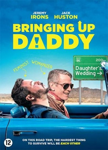 Bringing Up Daddy