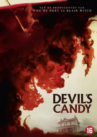Devil´s Candy