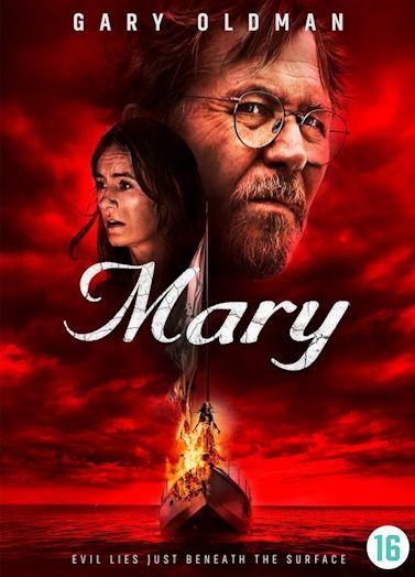 Mary (2020)