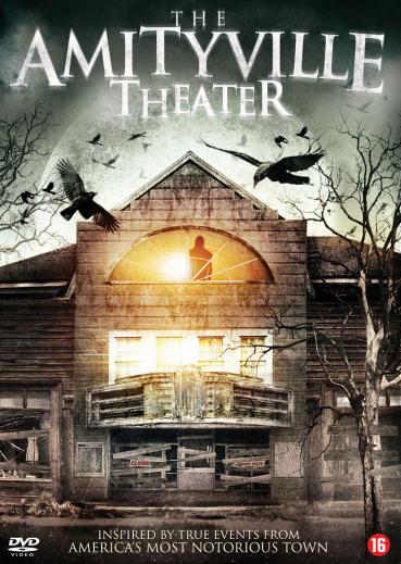 The Amityville Theatre