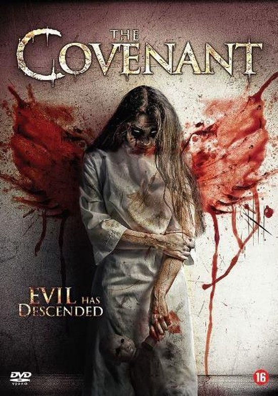 The Covenant (2017)