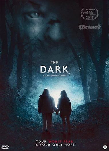 The Dark (2018)