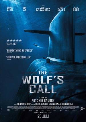 The Wolf´s Call